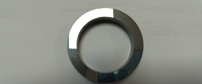 Carbides-gasket