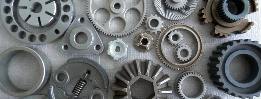 Sintered-parts-for-Automotive