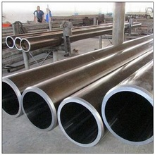 Precision Honed Tube