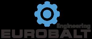 Eurobalt Engineering OU logo