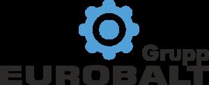 Eurobalt grupp