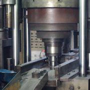 Оборудование для порошковой металлургии