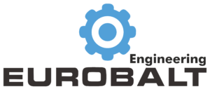 Eurobalt Engineering OU logo