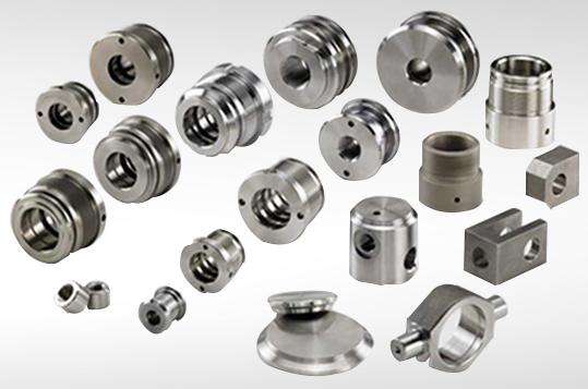 hydraulic-cylinder-repair-parts