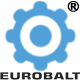 Eurobalt