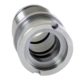 Компонент гидравлического цилиндра