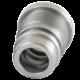 направляющая уплотнительная крышка гидравлического цилиндра