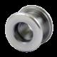Деталь гидравлического цилиндра