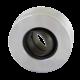 Поршневой наконечник с установленной подшипниковой втулкой для гидравлического цилиндра