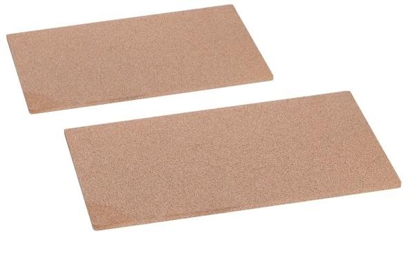 sintered bronz filter