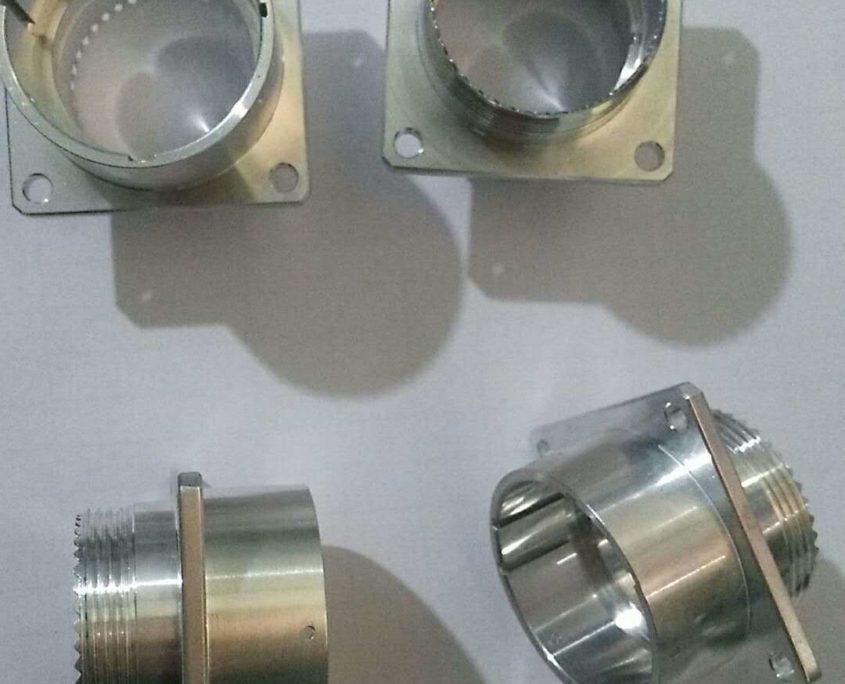 machining cnc-parts