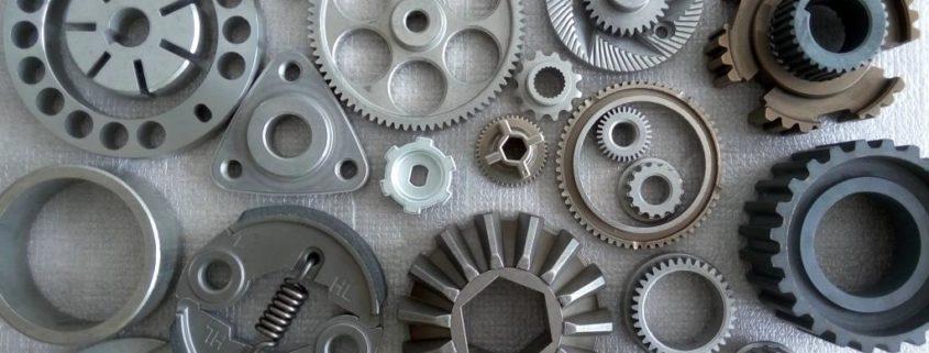 Sintered-parts-for-Automotive
