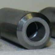 machining-sintered-part